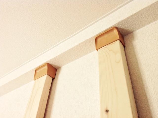 賃貸住宅でもOK!収納や壁掛けをどんどん増やしてオシャレ空間を作るテク