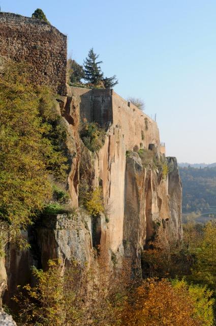 行ってみよう、世界一美しい丘上都市「オルヴィエート」