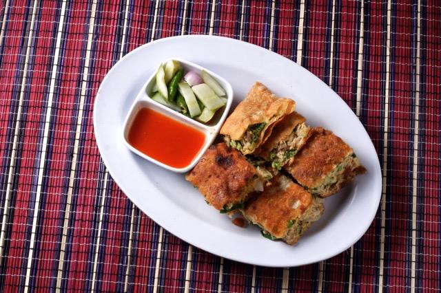 屋台料理がオシャレに進化! インドネシアの最新トレンドランキング