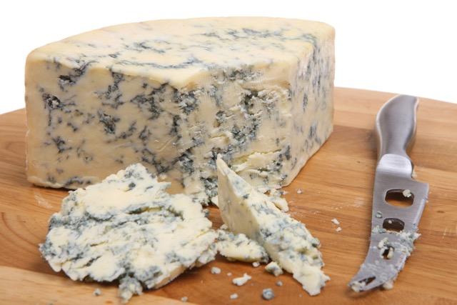 フランスやイタリアとは違う、イギリス流チーズの楽しみ方