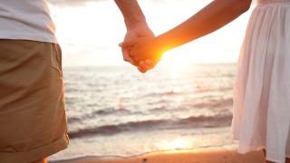大切な人に今すぐ「愛してる」を伝えるべき3つの理由