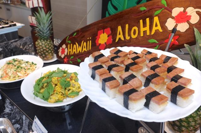 【都心から30分】あなたに一番近いハワイ、休日はリゾート気分に癒やされて