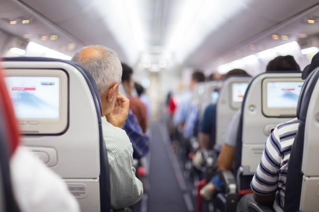 これはヤバい!? 国内線で遅延・欠航が最も多い航空会社が判明