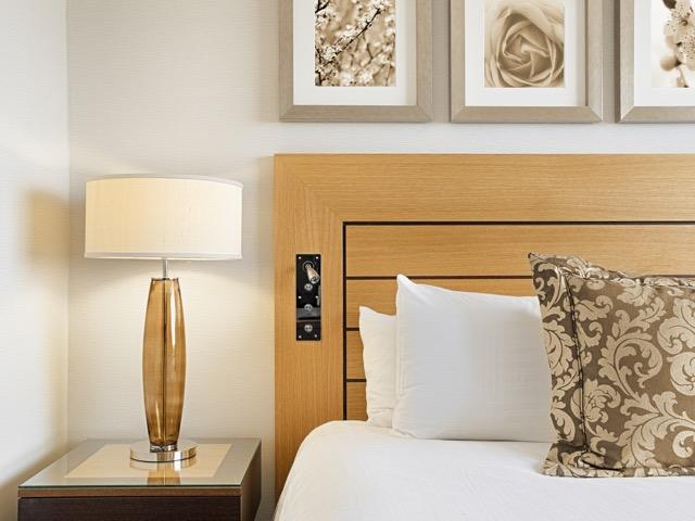 ちょっと待って!あなたの泊まるホテル、本当に綺麗?