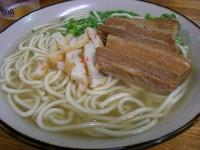 石垣島に行ったら絶対に食べたいグルメ・勝手にベスト5