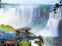 渡航者が教える!大迫力のイグアスの滝をもっと楽しむコツ