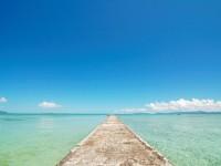 目的別に訪れたい!石垣島から高速船で1時間以内で行ける5つの島