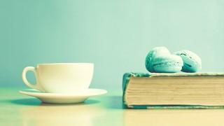 古都でのんびり読書はいかが?【シーン別】京都のおすすめブックカフェ5選