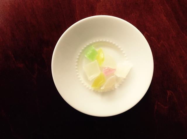 スイーツの宝庫!石川県の金沢の銘菓3選