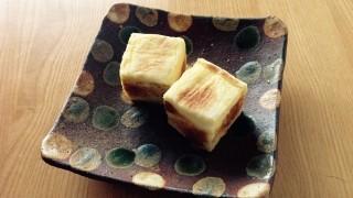 干柿は銀座千疋屋で1箱7,776円!富山の厳選銘菓3つ