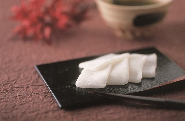 季節限定の銘菓がたくさん!福井で大人気の和菓子3選