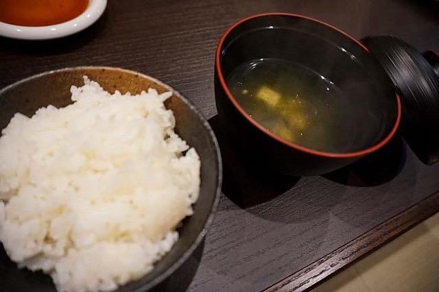 【沖縄】ブランド黒毛和牛「伊江牛」が食べられる人気の焼肉屋さん
