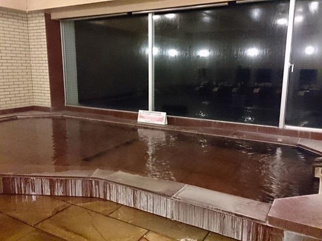 目の前に広がる太平洋!絶景のロケーションが楽しめる大洗ホテルに宿泊