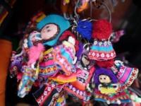 【ボリビア】可愛すぎる南米雑貨に胸キュン!お買い物が止まらない