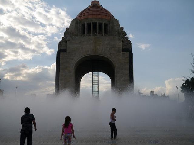 芸術文化は世界屈指のレベルの高さ!メキシコシティで美術館を見学
