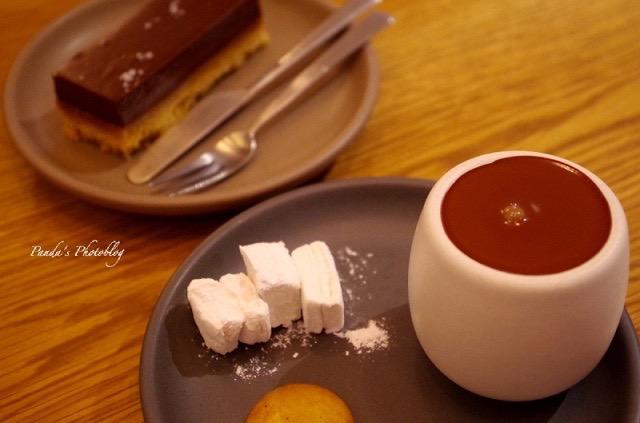 【蔵前】日本初出店!オシャレなチョコレート屋さん「ダンデライオン」
