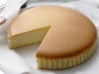 プレミアム感たっぷり!那須高原で人気の「御用邸チーズケーキ」って知ってる