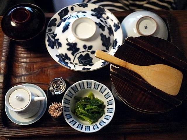 雰囲気、味、値段、サービス、すべてに大満足!佐賀の鰻屋さん