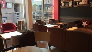 吉祥寺で並ばず入れる、空いてておいしい駅近カフェ3軒
