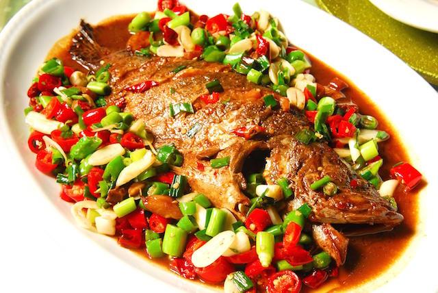 中華のイメージが変わる? 知っ得「中国八大料理」