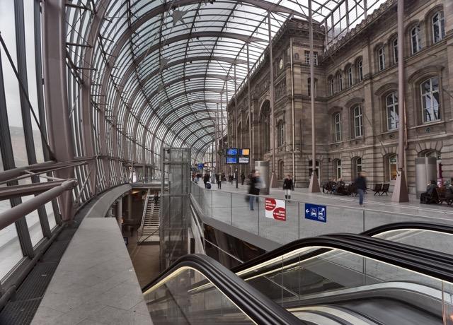 在住者が教えるフランスをリーズナブルに旅行する方法