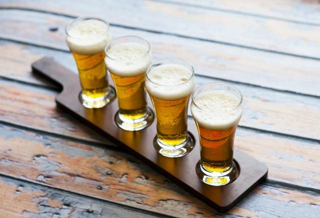 2016年はドイツビール500周年!本場ドイツのビールを飲める東京の名店