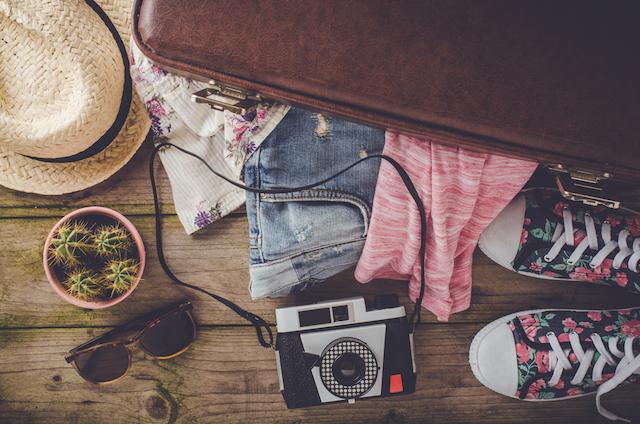 【一人旅歓迎の宿】小さな逃避行に。居心地、寝心地、美食にこだわる温泉旅籠