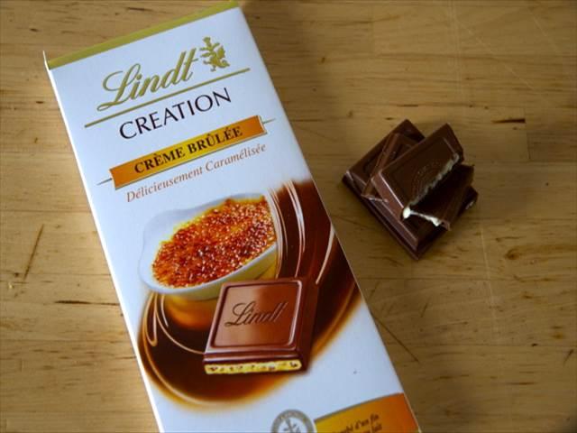 【ばらまき土産に】ヨーロッパのスーパーで買えるおすすめ板チョコレート5選