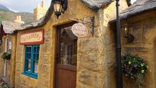 食べに行きたい!湯布院にある「魔女の宅急便」キキのパン屋さん