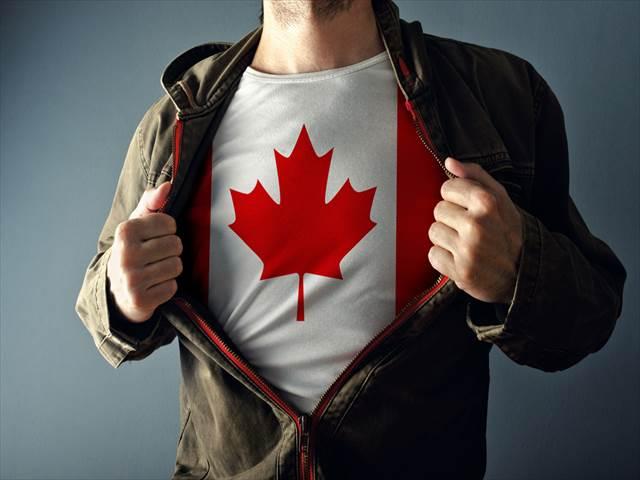 旅行者は知っておきたい!カナダでスタートした電子観光ビザeTAの申請方法