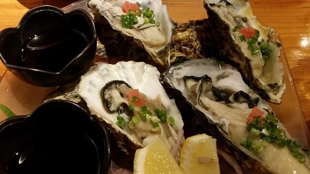 驚くほど美味しいイカスミチャーハン!石垣の海人居酒屋「源」