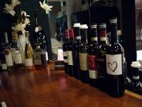【佐賀】相談しながら美味しいワインを。唐津の夜更かしさんが集まるお店