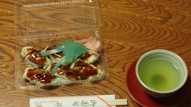 何度食べても感動する味。地元の人達に愛され続ける堺市の老舗