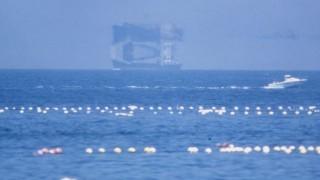 【富山】今がトップシーズン!世界で最も美しい湾で見る蜃気楼
