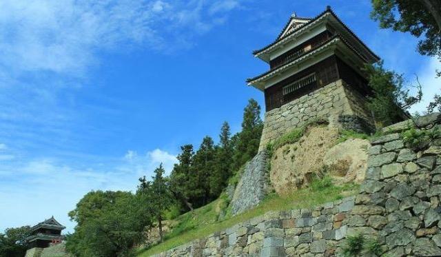 歴史あり、芸術あり、美食あり。真田丸の舞台、長野県上田市の見どころ5選