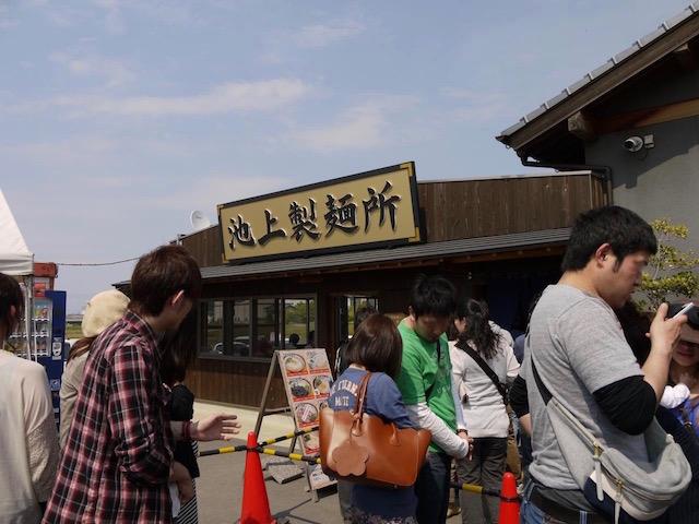 【GW香川うどん巡礼】絶対にハズさない、おいしすぎるうどん名店5選