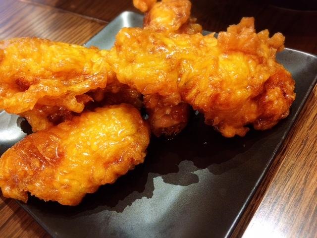 あのマツコさんが無言で完食。日本初上陸の韓国チキン「キョチョン」