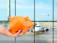 47か国訪れた旅マニアが教える!旅先での賢い節約方法とご褒美のコツ