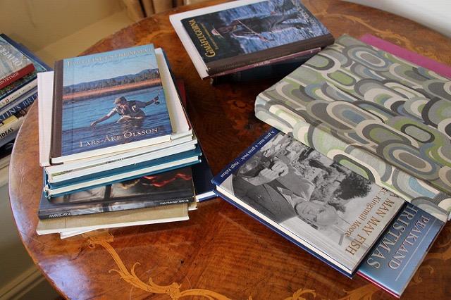 【連載】ベイクウェルやピークディストリクト観光に。おすすめマナーハウス