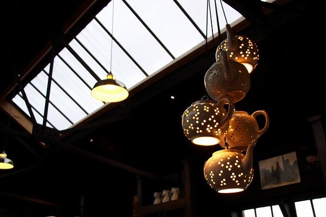 【連載】英国陶磁器の里を大特集。可愛いに萌えるオススメスポット