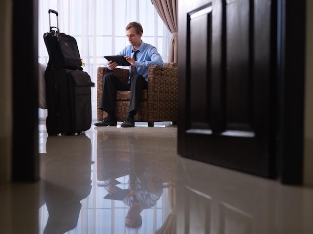 日本最大級ランキング連載【3】みんなが満足した人気のビジネスホテルはどこ?