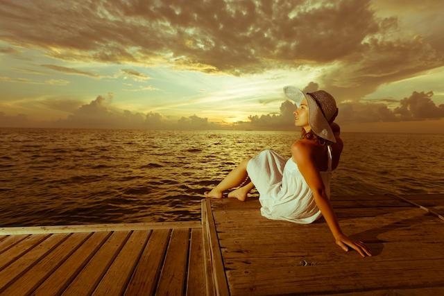 きっと後悔しない旅になる、次の旅の目的地を決める方法