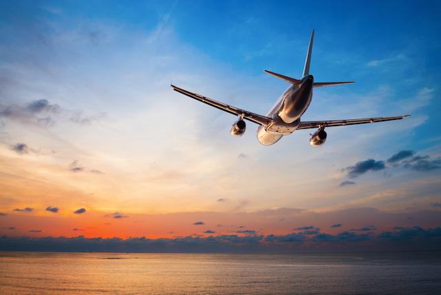 日本最大級ランキング連載【1】みんなが満足した人気の航空会社はどこ?
