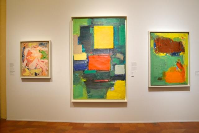 芸術の都フィレンツェから「こんな風に楽しもう美術館」