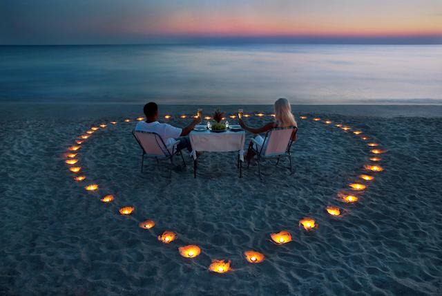 4人に1人が「旅先で恋に落ちたことがある」と回答!一番恋に落ちやすいのはどの国?