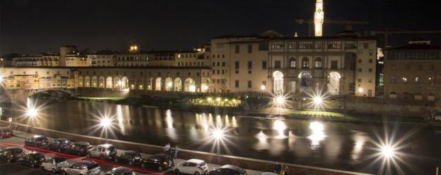 「暮らすように旅したい」夢を叶える宿フィレンツェ3選