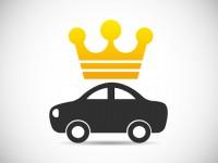 【連載】海外の嘘のような本当の話/第3回「王様は自動車整備工?映画のようなIT部族王」