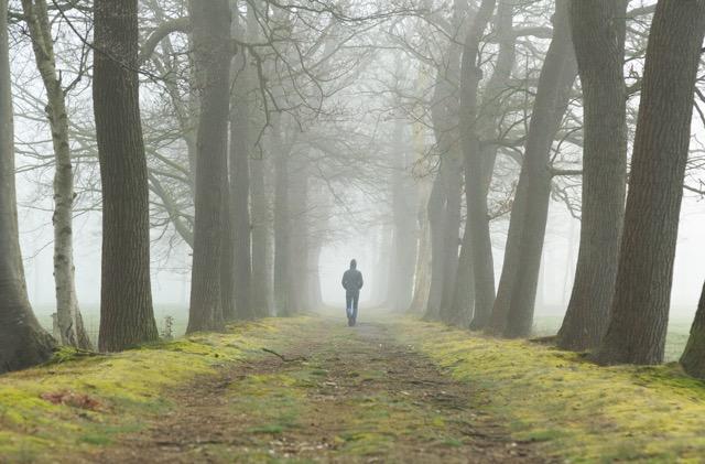 実在する「世界の絶望的な地名」16選