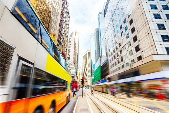 いま海外はこんなに安い!東京からLCCで行けるアジアの旅先おすすめ7選