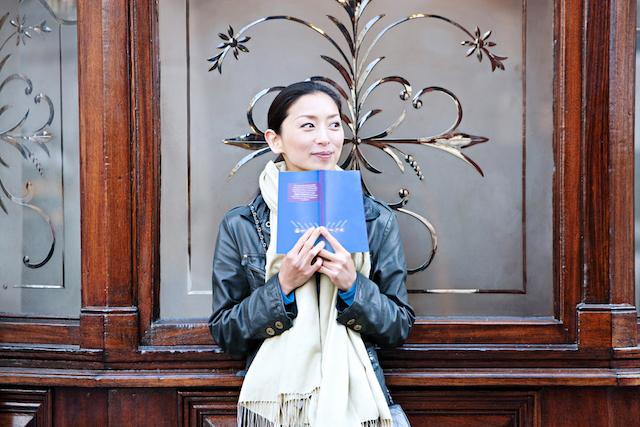 海外で不思議がられる日本人観光客の旅5選〜日本人はまるで妖精みたい!?〜